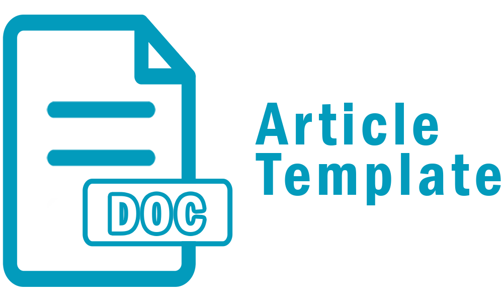 Image result for article template logo transparent